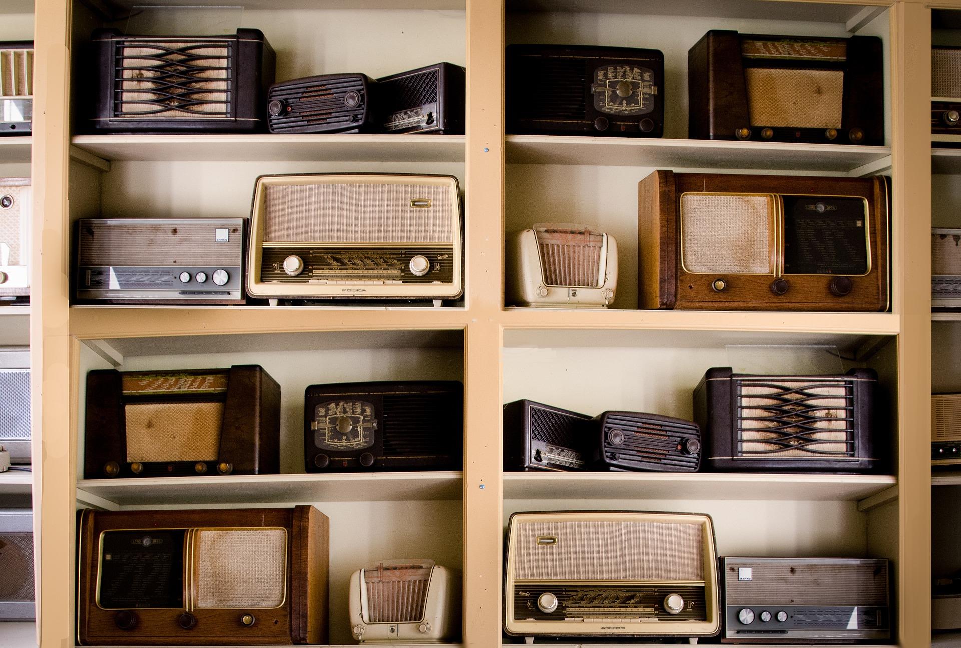 radio 777219 1920 15. Juni 2021