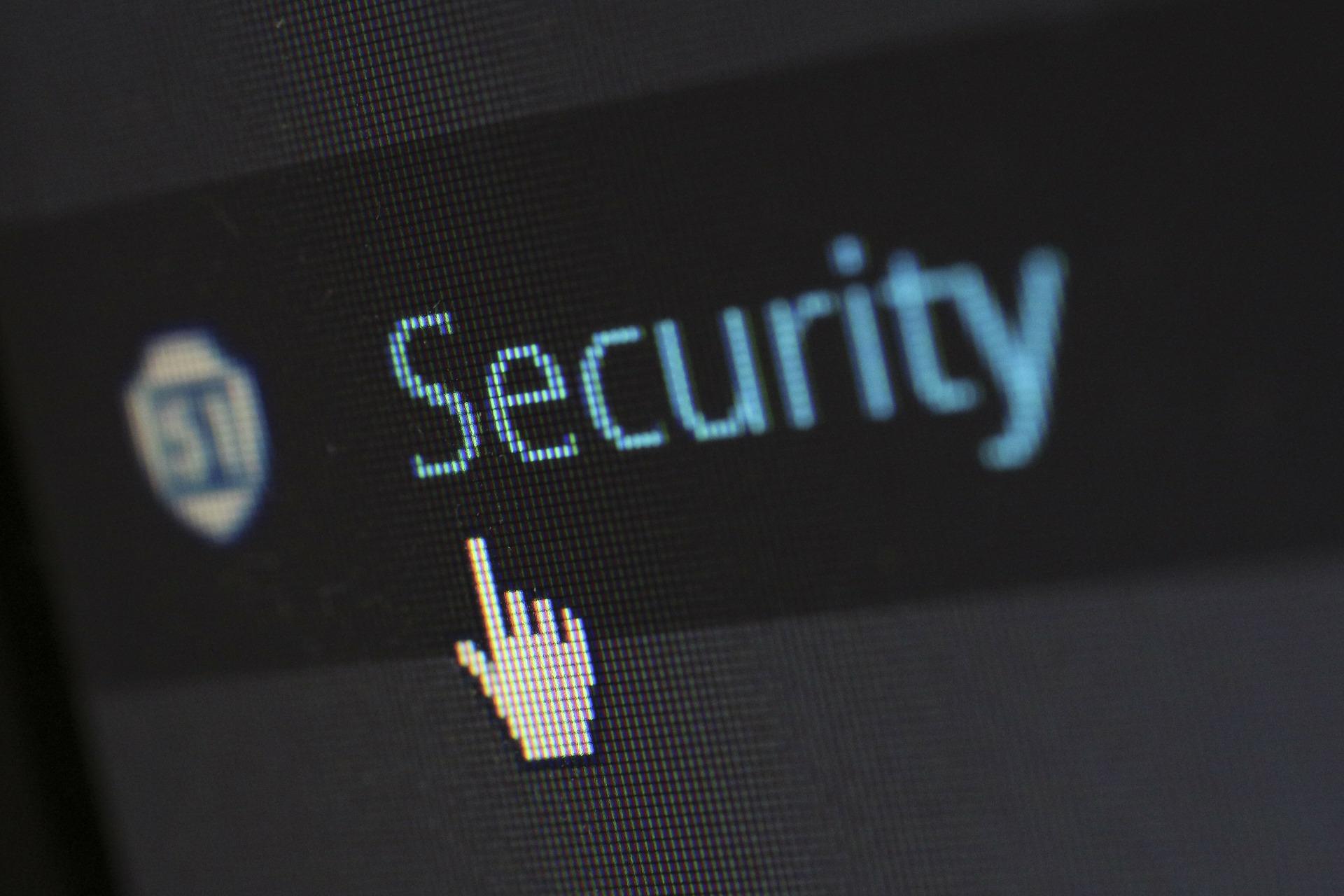 security 265130 1920 15. Juni 2021
