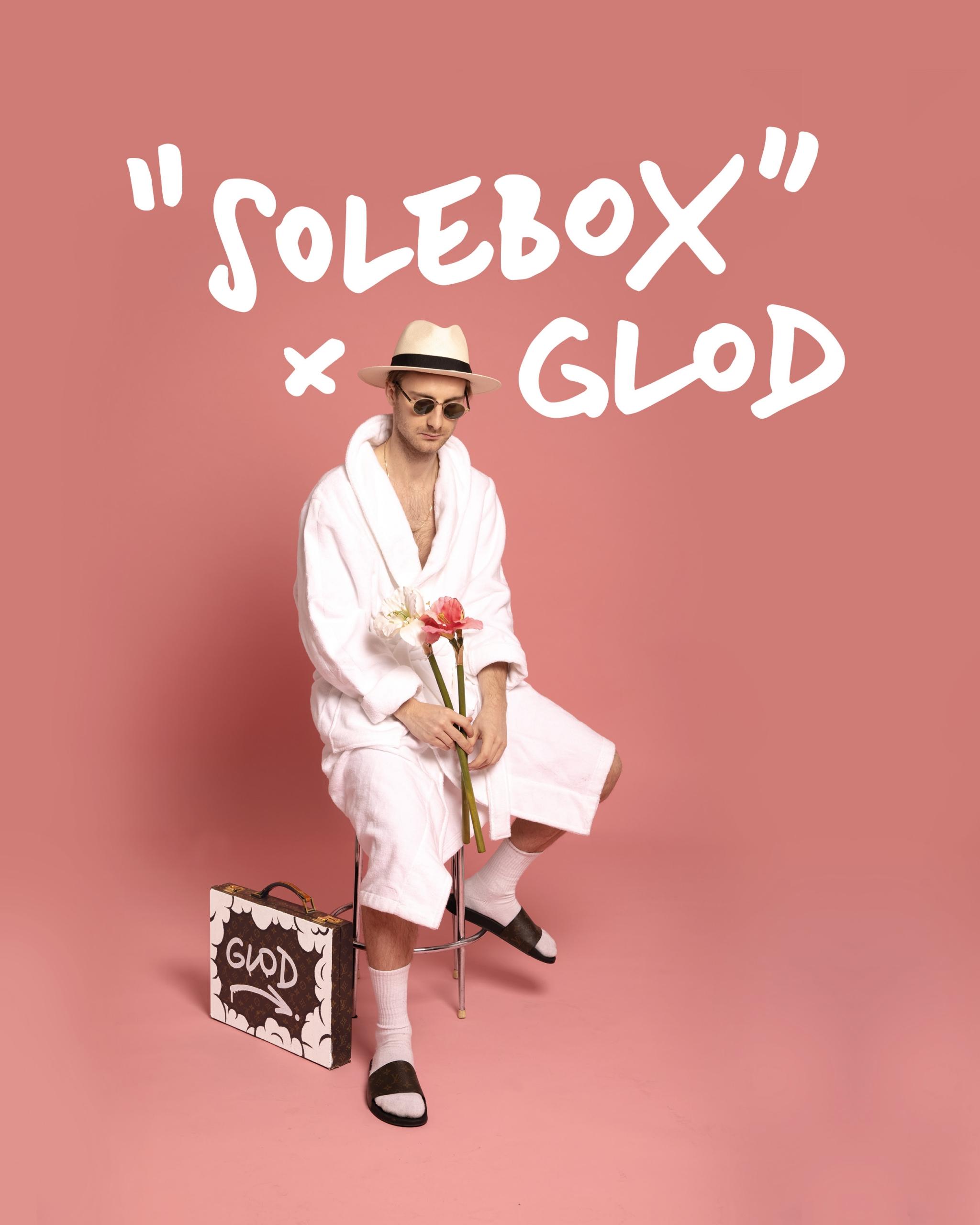 01 Glod Solebox Press Plain ©Fabian Skala scaled 17. Juni 2021
