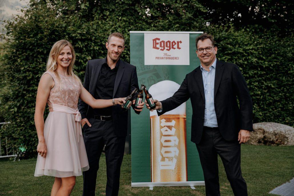 Egger Bier Lisa Hauser