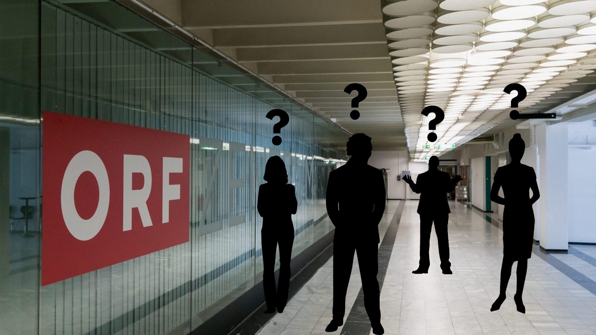 ORF Posten-Karusell