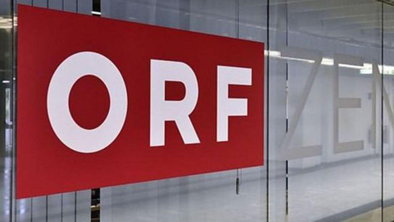 ORF Zentrum